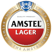 Amstel Taverns USSD Promotion