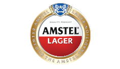 Amstel Lager USSD Campaign