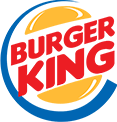 Burger King | Swhopper Day Microsite