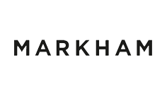 Markham Fashion Portal