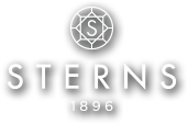 Sterns - results - Logo