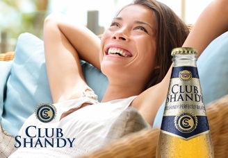 03_ClubShandy-10MinMeTime_WorkpageThumb