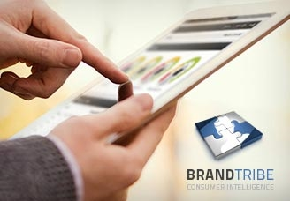 Brandtribe-Marketing-Platform-Thumbnail