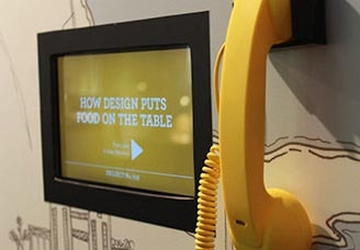 Design-Indaba-Interactive-Cape-Town-Thumbnail