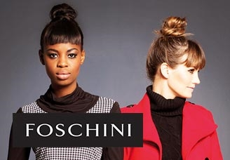 Foschini-Digital-Catalogue-Winter-Thumbnail