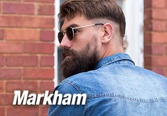 Markham-Digital-Catalogue-Thumbnail