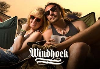 Oppikoppi-Windhoek-Application-Thumbnail