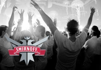 Smirnoff-Facebook-Application-Thumbnail