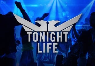 Smirnoff-Tonight-Life-Mobile-Site-Thumbnail