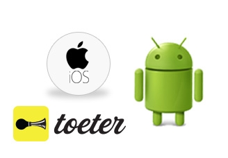toeter_android_thumb