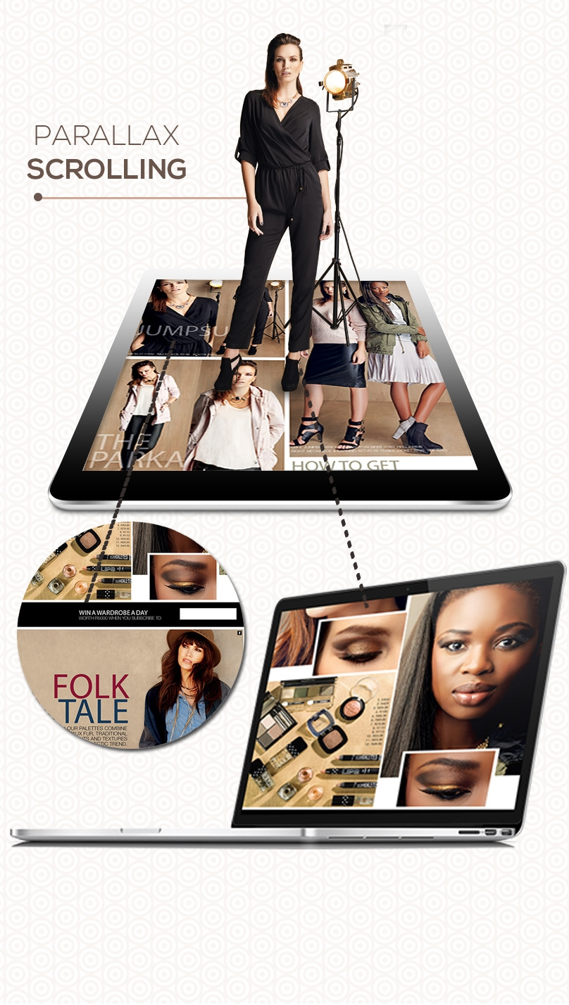 digital-catalogues-cape-townfoschini-2015