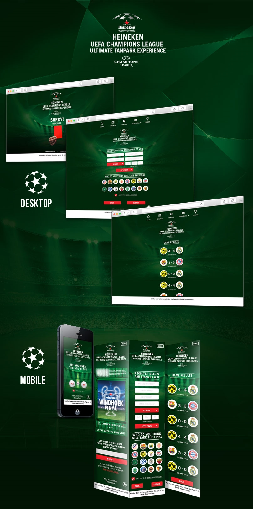 mobile-design-development-heineken-2015
