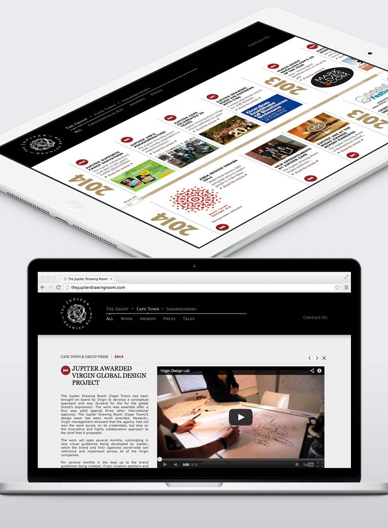 Jupiter-Drawing-Room-Responsive-Site-Case-Study