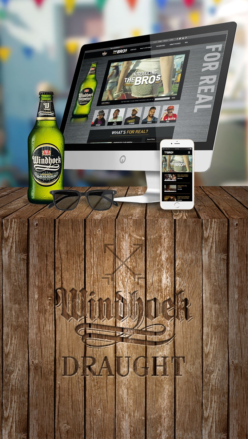 responsive-website-cape-town-windhoek-draught-2015