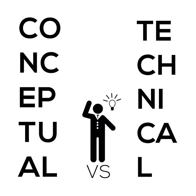 c_VS_T