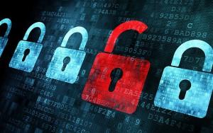 data-security_2283310b