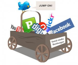 social-media-300x250