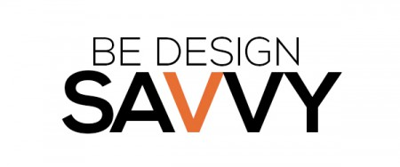 Be-Design-Savvy