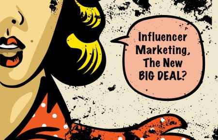 influencer-marketing-tools
