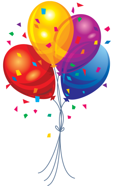 balloon_PNG4961